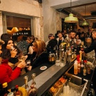 Dall'aperitivo alla cena in zona San Bonifacio | 2night Eventi Verona