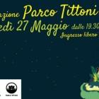 Parco Tittoni, l'inaugurazione | 2night Eventi Monza