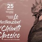 Le espressioni del terroir Chiantigiano | 2night Eventi Padova