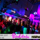 Fluo Party al Piñacolada di Cavallino Treporti | 2night Eventi Venezia