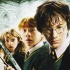 Torna il Quizzone a tema Harry Potter Al Sonida Cafè   2night Eventi Brescia