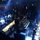 10 discoteche dove fare mattina a Bergamo | 2night Eventi Bergamo