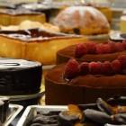 Le 10 migliori torte di Milano | 2night Eventi Milano