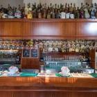 Gli Irish pub di Milano da provare assolutamente | 2night Eventi Milano