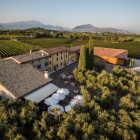 Le degustazioni d'estate 2018 da Masi Tenuta Canova | 2night Eventi Verona