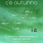 Do.Ve c'è autunno | 2night Eventi Venezia