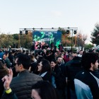 12 ore di musica. Torna Sun Beats a Bisceglie | 2night Eventi Barletta