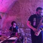 La programmazione dei concerti del 13 Volte   2night Eventi Bari