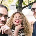 Emilia Martensson Trio (Pop Jazz) a Le Cantine de l'Arena | 2night Eventi Verona