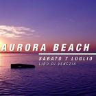Havana Club @ Aurora Beach | 2night Eventi Venezia