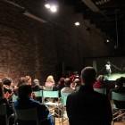 Electro Camp 4, sbarca il workshop di musica elettronica a Forte Marghera | 2night Eventi Venezia