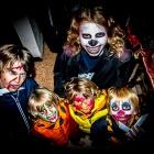 La festa di Halloween al Rocket Pub | 2night Eventi Bari