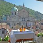 Week end sul Lago di Como: 5 posti dove mangiare e dormire | 2night Eventi Como