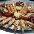 Dove concedersi una bella mangiata di pesce tra Jesolo e San Donà anche d'inverno | 2night Eventi Venezia