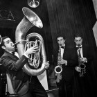 Swing Bardolino live music | 2night Eventi Verona