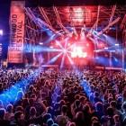 Sherwood Festival: il programma per l'estate 2017 | 2night Eventi Padova