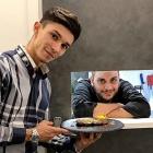 Riccardo e Andrea, colonne portanti di Altaguardia17 a Milano, ci raccontano il loro segreto per il successo | 2night Eventi Milano