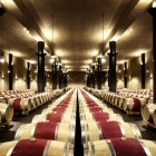 Quando a Bergamo scegliamo il ristorante per la cantina | 2night Eventi Bergamo
