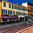 Pausa pranzo tra Ticinese e Navigli: ecco dove fermarsi a mangiare a Milano | 2night Eventi Milano