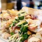 Dove mangiare i migliori panini di Milano | 2night Eventi Milano
