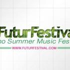 Kappa Futur Festival 2012 | 2night Eventi Torino