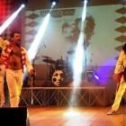 Viaggio tra le migliori cover band pugliesi - parte II | 2night Eventi Bari