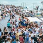 Musica sul lago di Garda: viaggio tra i locali che propongono dj set, live e feste | 2night Eventi Brescia