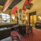 Tutti gli eventi di Aprile all'Harat's Pub | 2night Eventi Firenze