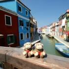 Veneto romantico: 5 imperdibili mete da bacio | 2night Eventi Venezia