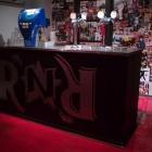 Kilt, Mind your Business al Rock'n'Roll Milano   2night Eventi Milano