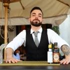 L'aperitivo del venerdì e del  sabato da Sestante Wine Bar | 2night Eventi Venezia