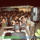 3 beach bar di Barletta dove ballare sulla sabbia dall'aperitivo sino a notte fonda | 2night Eventi Barletta