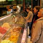 Un cono, due palline.. : 8 gelaterie a Treviso e dintorni dove il gelato è tutto da leccare | 2night Eventi Treviso