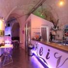 Dove gustare i migliori caffè di Matera | 2night Eventi Matera