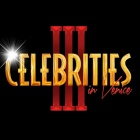 Celebrities in Venice lll   2night Eventi Venezia