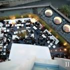 Le terrazze più belle di Milano | 2night Eventi Milano
