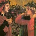 Il mistero di Dante a Soave, Caccia al tesoro con VeronAutoctona | 2night Eventi Verona