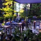A giugno a Mestre l'aperitivo della Plip è ancora meglio del solito | 2night Eventi Venezia