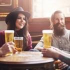 7 birre per 7 diverse pietanze: dall'antipasto al dolce | 2night Eventi Lecce