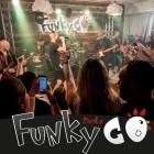 I concerti di ottobre al Funky Go di Sacile | 2night Eventi Pordenone
