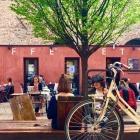 Aperitivo in piazzetta: i locali di Firenze nascosti tra le vie del centro e lontani dal caos delle rotte turistiche | 2night Eventi Firenze