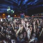 Estate 2017: i festival musicali da non perdere in Veneto | 2night Eventi Venezia