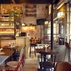 La rivoluzione del Tasty Toast raccontata da Alessandro di Toast to Coast | 2night Eventi Milano