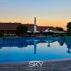 Terrazza Sky, il nuovo mercoledì di Montebelluna | 2night Eventi Treviso