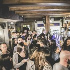 Jam Session al The William | 2night Eventi Firenze