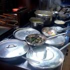 13 ristoranti per la mangiata di pesce a Mestre e dintorni | 2night Eventi Venezia