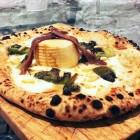 7 modi insoliti per mangiare la pizza in Veneto | 2night Eventi Venezia
