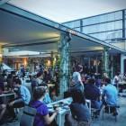 T-shirt e Converse: dove andare per una serata easy a Milano | 2night Eventi Milano