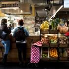 Mangiare e bere alla Stazione Termini a Roma, ecco i 5 posti che devi provare | 2night Eventi Roma