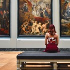 Lo sapevi? La prima domenica del mese i musei sono gratis | 2night Eventi Roma